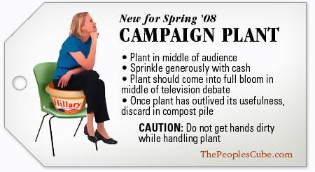 hillary_plant_instructions.jpg