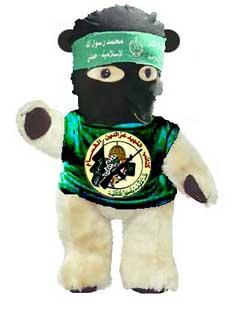 scare-bear-1.jpg