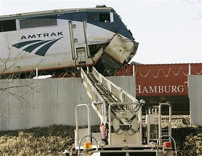 trainwreck.jpeg